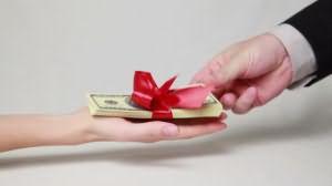 Деньги в долг под расписку от частных лиц в г Сочи