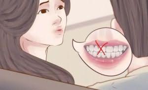 вырывать зубы во сне самому себе