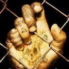 побег из тюрьмы