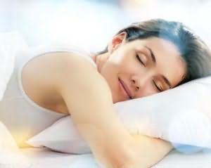 Заниматься во сне любовь