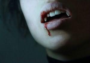 Сонник Зубы с кровью, к чему снятся зубы с кровью во сне