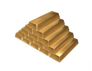 к чему снится найти золото