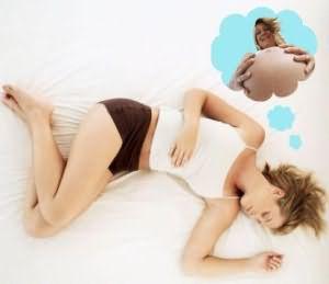 сонник беременная женщина во сне