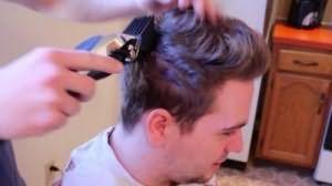 сонник отрезать волосы