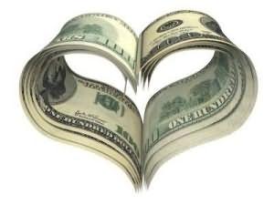 толкование снов деньги бумажные