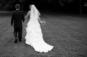 Если незамужней девушке снится что она выходит замуж