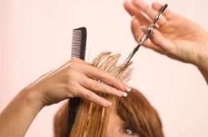 Стричь волосы по соннику