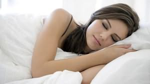 к чему снится грудь женщины