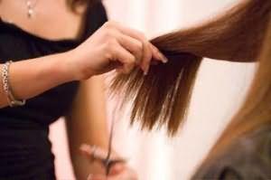 К чему снится волосы обрезать