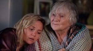 сонник умершая бабушка живая
