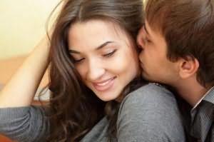 Сон целоваться со знакомым мужчиной