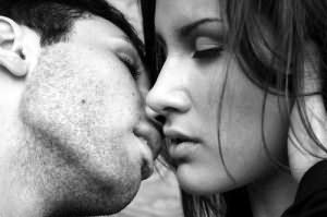 Сон целоваться с незнакомым мужчиной