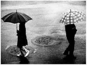 почему снятся бывшие возлюбленные