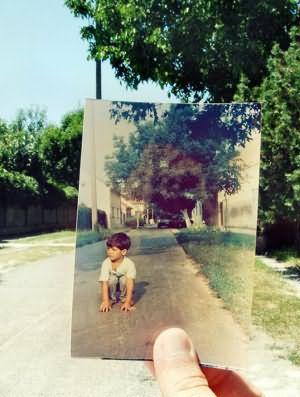 к чему снятся детские фотографии