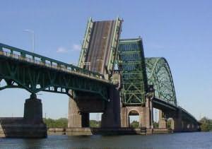 сонник к чему снится мост