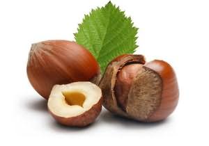 К чему снятся грецкие орехи?