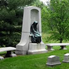 приснилось кладбище что это значит