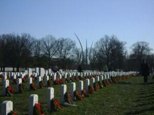 к чему сниться гроб похороны