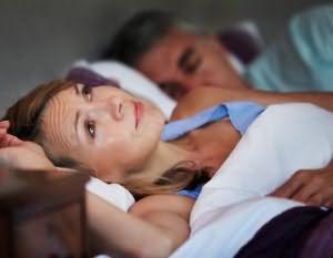 К чему снится капуста женщине