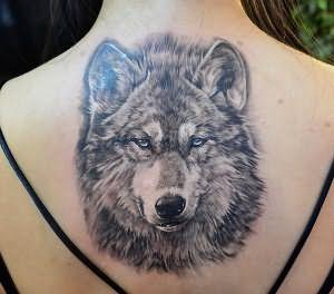 к чему снятся татуировки на теле