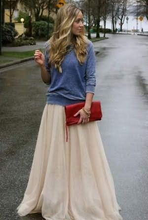 Короткая юбка у тети, частные интим фото девок из соц сетей