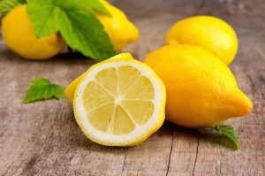 к чему снятся лимоны во сне