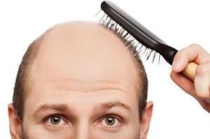 сон мама расчесывает волосы