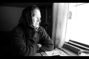 Сонник покойная бабушка во сне