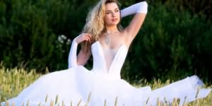 к чему снится невеста