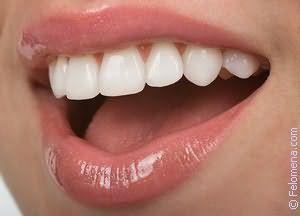 Зубы гнилые по соннику