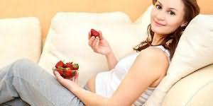 к чему снится быть беременной девочкой