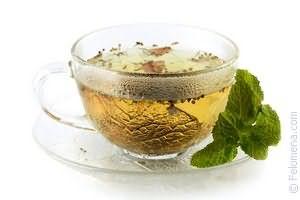 Сонник Чай
