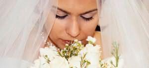 выйти замуж за покойника