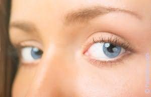 зеленые Глаза по соннику