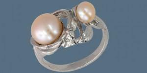 к чему снится кольцо с жемчугом