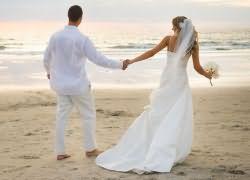 к чему снится чужая свадьба незамужней девушке