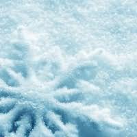 к чему снится снег белый чистый сугробы
