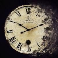 к чему снится время