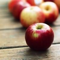 к чему снятся гнилые яблоки