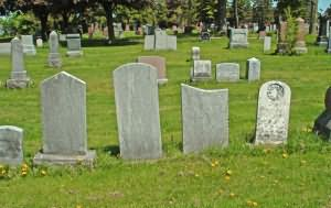 Видеть во сне надгробие детей Цоколь из габбро-диабаза Гулькевичи