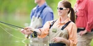 На что ловить сома в реальной рыбалке