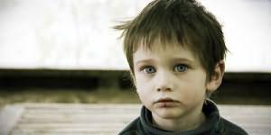 сонник ребенок мальчик