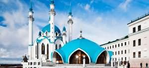 Видеть во сне мечеть исламский сонник