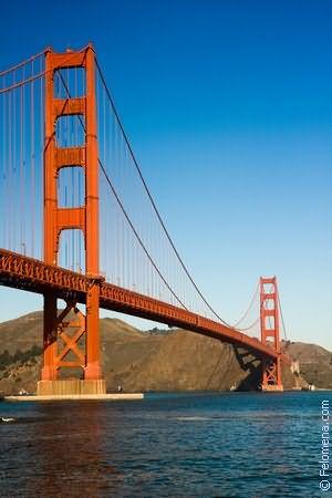 деревянный Мост по соннику