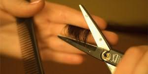 к чему снятся ножницы