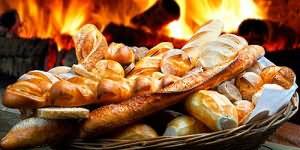 k-chemu-snitsya-est-vkusniy-hleb