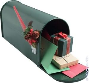 Во сне получать подарки к чему