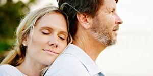 Муж покойный во сне занимается сексом с вами