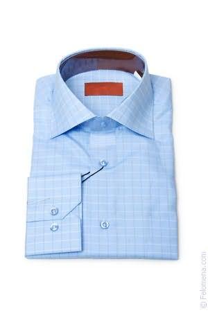79cdd03af5c Сонник белая рубашка