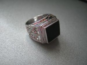 снится кольцо потеряла знакомая